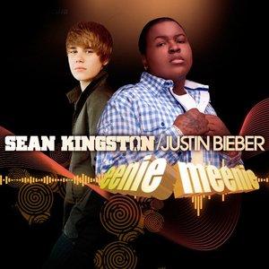 Immagine per 'Justin Bieber feat. Sean Kingston'