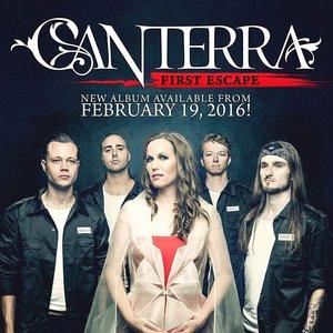 Bild för 'Canterra'