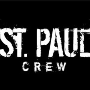 Image for 'St. Paul Crew'