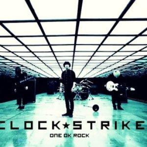 Image for 'oneokrockchannel'