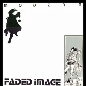 Image for 'Faded Image'