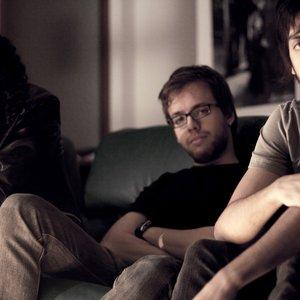 Imagem de 'Telecines'