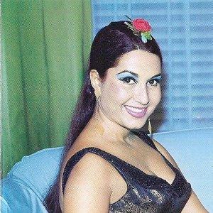 Image for 'Taroub'