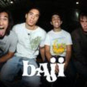 Image for 'Baji'