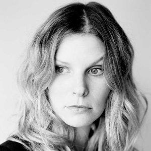 Image for 'Eva Briegel'