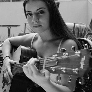 Image for 'Rachel Costanzo'