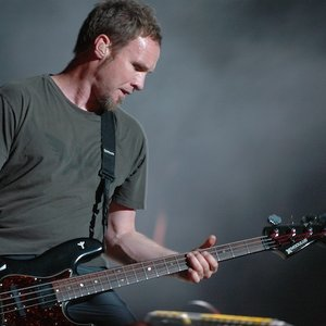 Image for 'Jeff Ament'