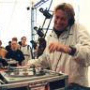 Image for 'Scott Henry'