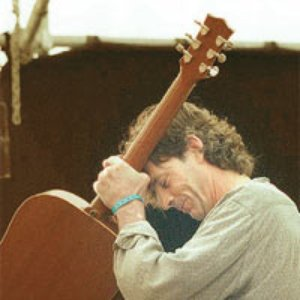 Image for 'Shane Howard'