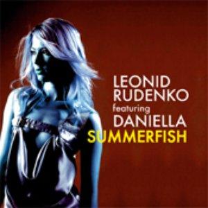 Image for 'Leonid Rudenko feat. Daniella'