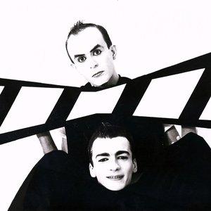 Image for 'Atelier Folie'