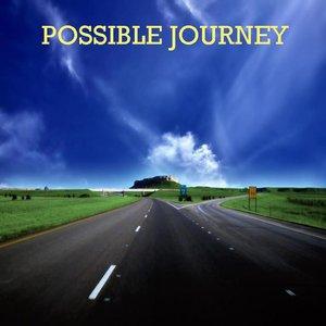 Imagen de 'Possible Journey'