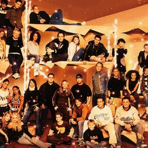 Image pour 'TV Allstars'