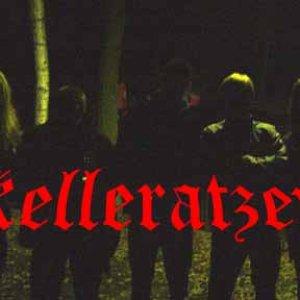 Image for 'Kelleratzen'