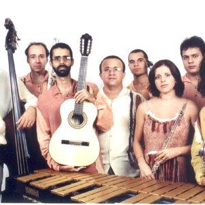 Image for 'Sa Grama'