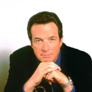 Immagine per 'Michael Crichton'