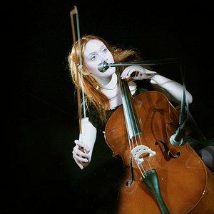 Image for 'Алиса Апрелева'