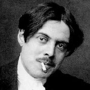 Image for 'Wyndham Lewis'