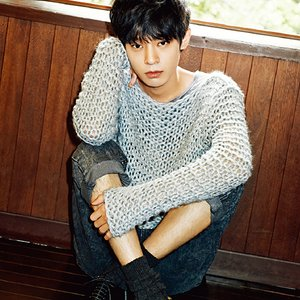 Image for '정준영'