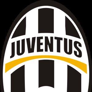 Bild för 'Juventus'