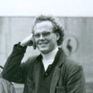 Image for 'Henrik T'