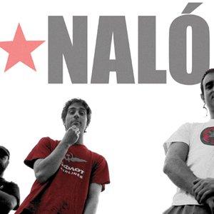 Image for 'K-NalóN'