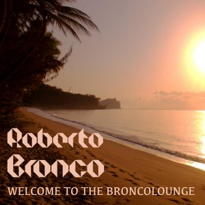 Image for 'Roberto Bronco'