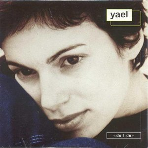 Image for 'Yael'