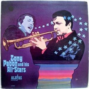 Image for 'Tony pabon'