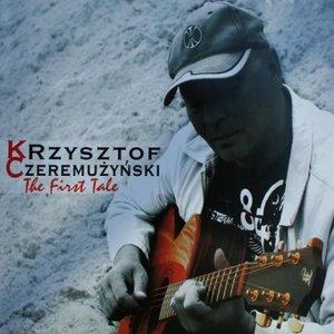 Image for 'Krzysztof Czeremużyński'
