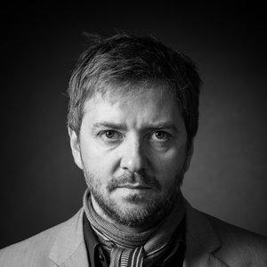 Bild für 'Atli Örvarsson'
