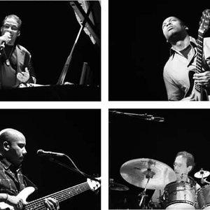 Image for 'Herbie Hancock Quartet'