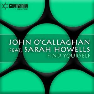Image for 'John O´Callaghan Feat. Sarah Howells'