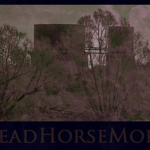 Image for 'Deadhorsemort'