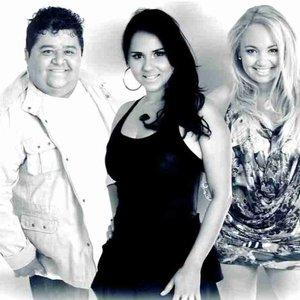 Image for 'Noda de Caju'