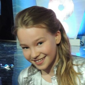 Image for 'Dayana Kirillova'