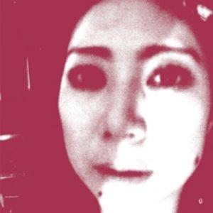 Image for 'Tujiko Noriko / Lawrence English / John Chantler'