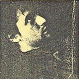 Imagem de 'P.P. Nikt'