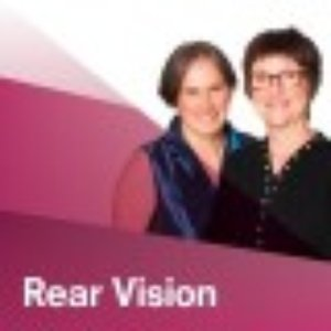 Imagem de 'Rear Vision'