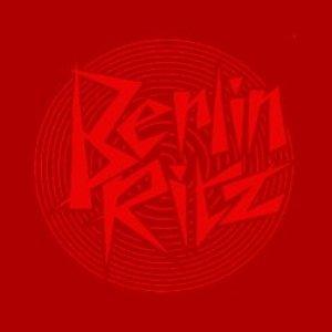 Image for 'Berlin Ritz'