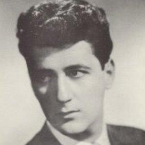 Image for 'Ernie Maresca'