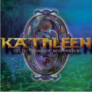 Image for 'Kathleen Farley'