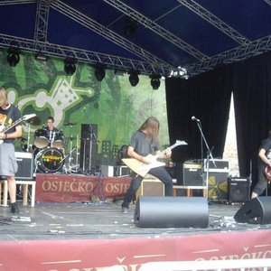 Image for 'Eutanazija'