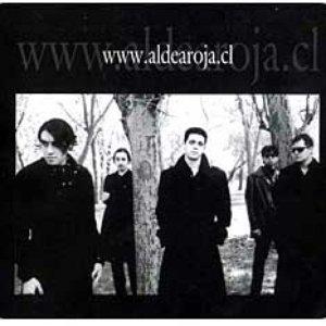 Image for 'Aldearoja'