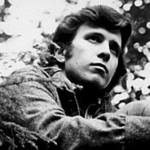 Imagem de 'Don McLean'