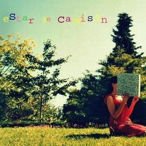 Bild für 'Julieta Sabanes'