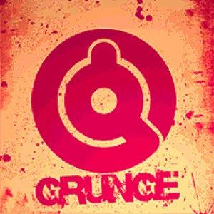 Image for 'Grunge'