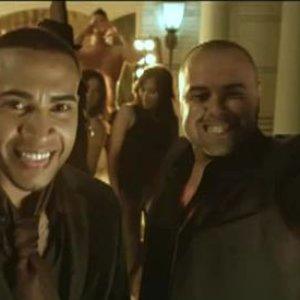 Image for 'Juan Magan & Don Omar'