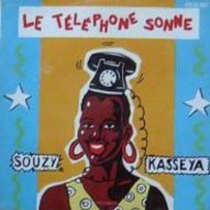 Bild für 'Souzy Kasseya'