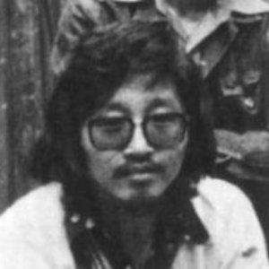 Bild für 'Hiromasa Suzuki'